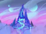 Kingdom of Snows (She-Ra and the Princesses of Power)