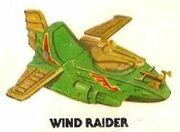 Windraider.jpg