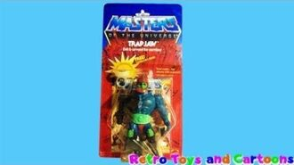 He-Man_and_The_Masters_of_The_Universe_Trap_Jaw_Mattel_Commercial_Retro_Toys_and_Cartoons
