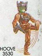 Hoove
