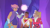 She-Ra-and-the-Princesses-of-Power-first-look-2
