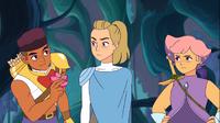 She-Ra Screenshot 3