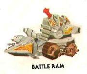 Battleram.jpg