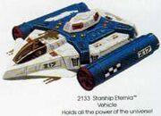 Starship Eternia.jpg