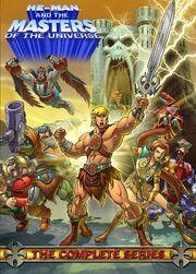 He-Man 2002.jpg