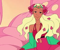 Perfuma (She-Ra and the Princesses of Power) from Intro 001