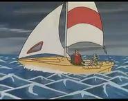 AquaCad