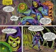 Skeletor - The Search for Keldor.jpg