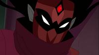 Villains szira6