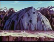 Wolk's Home