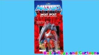 He-Man_Masters_of_the_Universe_Snout_Spout_Mattel_Commercial_Retro_Toys_and_Cartoons