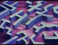 Maze of Loom