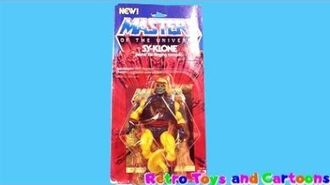 He-Man_Masters_of_The_Universe_Sy-Klone_Mattel_Commercial_Retro_Toys_and_Cartoons