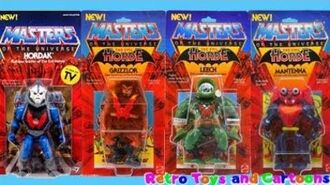 He-Man_and_The_Masters_of_The_Universe_Hordak_Grizzlor_Leech_Mantenna_Mattel_Retro_Toys_and_Cartoons