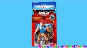 He-Man_and_The_Masters_of_The_Universe_Rio_Blast_Commercial_Retro_Toys_and_Cartoons