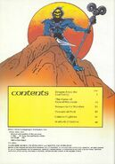 Ladybird Book 6 Stories - 03