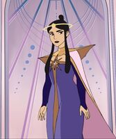 Castaspella (She-Ra and the Princesses of Power) from In the Shadows of Mystacor 002