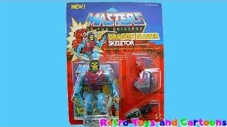 He-Man_and_The_Masters_of_The_Universe_Dragon_Blaster_Skeletor_Mattel_Retro_Toys_and_Cartoons
