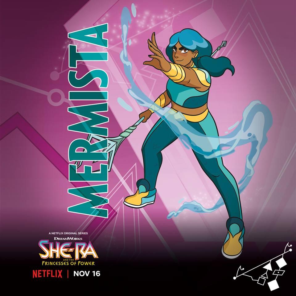 Mermista Wiki Grayskull Fandom Mermista can transform from her mermaid form to a human one. mermista wiki grayskull fandom