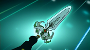 Wallpaper-2002 sword