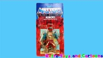 He-Man_and_The_Masters_of_The_Universe_Roboto_Commercial_Retro_Toys_and_Cartoons