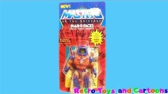 He-Man_and_The_Masters_of_The_Universe_Man-E-Faces_Mattel_Commercial_Retro_Toys_and_Cartoons