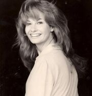 Linda Gary.jpg