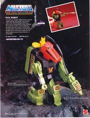 Evil Robot.jpg