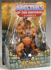 MotU Classics 2008 toy He-Man in box.jpg