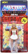 She-Ra Super 7