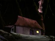 Yolt's House
