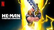 He-Man and the MotU 2021 Netflix thumbnail 1