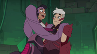 WHERE IS IT and whoa nelly Entrapta