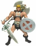Masters of the Universe (2002 toyline)