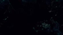 Screen Shot 2015-11-17 at 7.58.01 PM.png