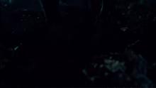 Screen Shot 2015-11-17 at 7.55.48 PM.png