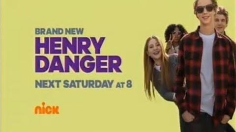 """Balloons_of_Doom""_Official_Promo_Henry_Danger"