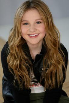 Smiley Ella Website profile.png