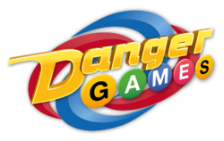 Danger Games Logo.png