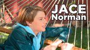 Jace Norman3