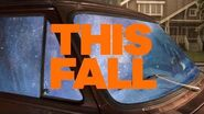 """""""This Fall on Nickelodeon"""" commercial - Nickelodeon"""