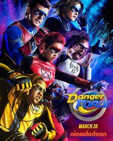 Danger Force Season 1.jpg