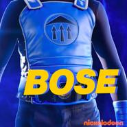 Bose 3