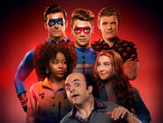 Favorite-tv-show-henry-danger-4x3