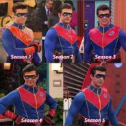 Captainman5seasons