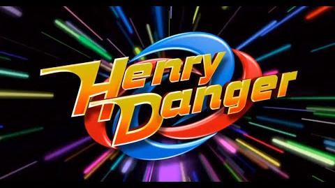 Henry_Danger_Theme_Song_-_Season_1