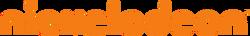 Nickelodeon's logo.png