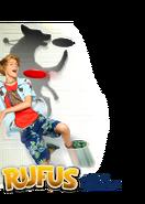 Rufus Poster