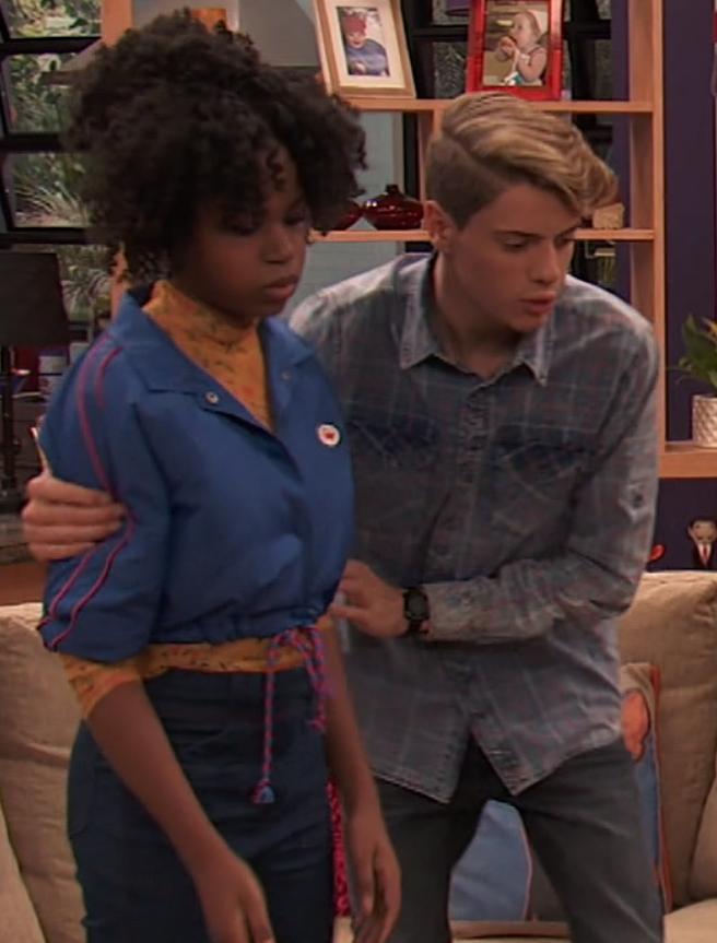 Nackt riele downs Disney,Nickelodeon girls