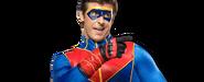 Hero-captainman-point